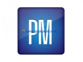 Schlumberger PetroMod 2012.2 x64