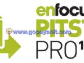 Enfocus PitStop Pro 2018破解版