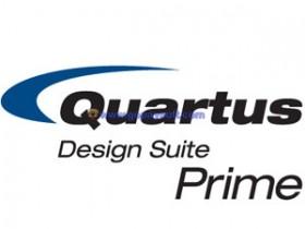 Intel Quartus Prime Standard/Professional 18.1 破解版