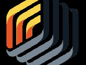 RapidMiner Studio Developer 9.2.1破解版