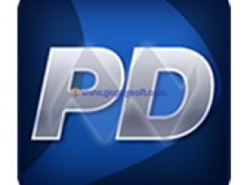 Raxco PerfectDisk Professional Business / Server 14.0 Build 893注册版