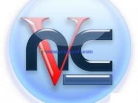 VNC Connect (RealVNC) Enterprise 6.3.1