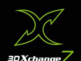 Reallusion 3DXchange 7.4.25破解版
