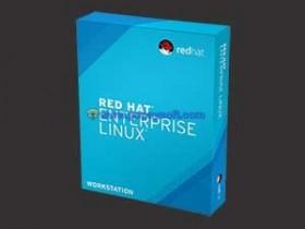 Red Hat Enterprise Linux (RHEL) Server/Workstation/Desktop 7.6