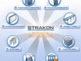 DICAD Strakon Premium 2019破解版