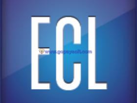 ECLIPSE 2016.2油藏模拟软件破解版(永久激活全功能)