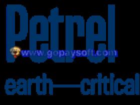petrel 2014软件+视频教程 入门+实例+建模(独家视频巨制)