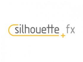 SilhouetteFX Silhouette 7.0.11破解版
