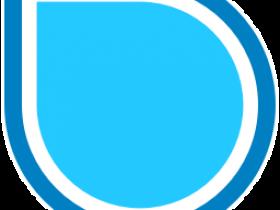 SimpleMind Desktop Pro 1.22破解版