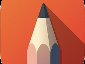 Autodesk SketchBook Pro 2020破解版