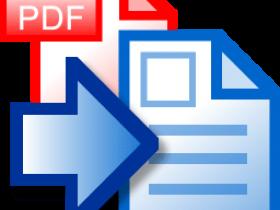 Solid Converter PDF 10.0.9破解版