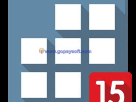 StataCorp Stata MP 15.1破解版