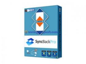 SyncBackPro 8.5.62.0 Multilingual x86/x64