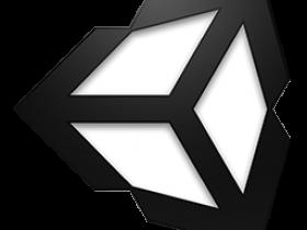 Unity Pro 2018.3.1f1破解版