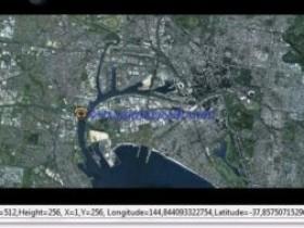 AllMapSoft Universal Maps Downloader 9.42