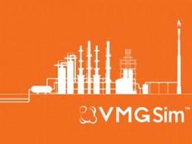 Schlumberger VMGSim v10.0破解版