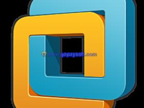 VMware Workstation Pro 14.1.3 Build 9474260注册版