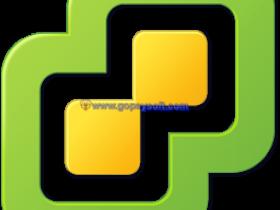 VMware vSphere 6.7破解版