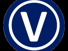 Chasm Consulting VentSim Premium Design 5.1.4.0破解版