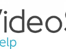 Sparkol VideoScribe Pro 3.2.1破解版