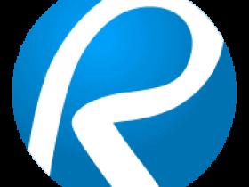 Bluebeam Revu eXtreme 2018.3.4中文破解版