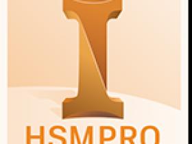 Autodesk Inventor HSM Ultimate 2019.3破解版