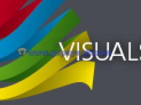 VisualSVN Server Enterprise 3.9.1 / for VS 2017 v6.1.1破解版