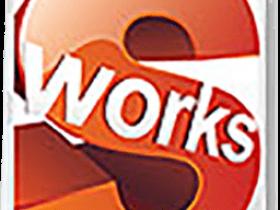 Mead SoilWorks 2016 v1.1 Build 2018.10破解版