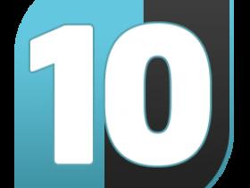 nanoCAD Pro 10.0破解版