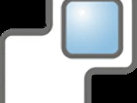 PixelPlanet PdfEditor 4.0破解版