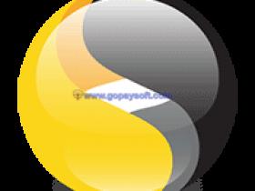 Symantec Veritas System Recovery 18.0.1.56582