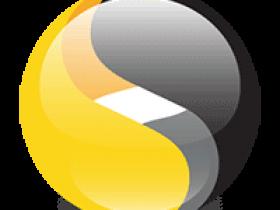 Symantec Veritas System Recovery 18.0.3破解版