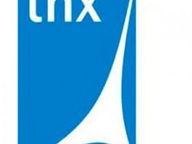 tnxTower 8.0.5.0 破解版