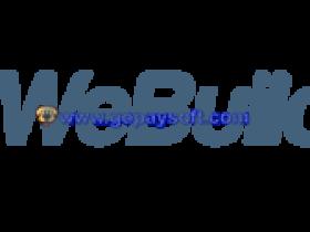 Blumentals WeBuilder 2018 v15.2.0.204 破解版