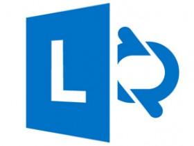 Lync Server 2013 下载附激活SN