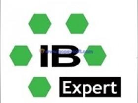 IBExpert Personal v2018.11.15.1