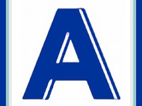 ADINA System 9.4.4破解版