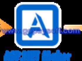 eWorld Tech ASP.NET Maker 2019.0.0破解版