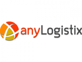 Anylogistix Studio 2.9.1.201901241346 破解版
