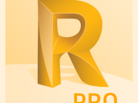 Autodesk Robot Structural Analysis Professional 2020 破解版