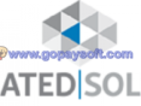 Automated Solutions ASComm.NET v3.9.8.7破解版