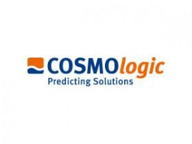 COSMOlogic COSMOthermX 18.0.1破解版