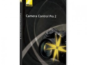 Nikon Camera Control Pro 2.28.0 Windows/macOS 破解版