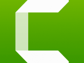 TechSmith Camtasia 2019.0破解版