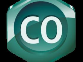 PerkinElmer ChemOffice Suite 2018 v18.1.0.535破解版