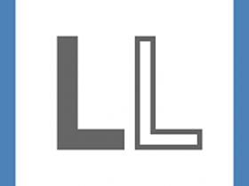 Combit List and Label Enterprise 24.1.0破解版