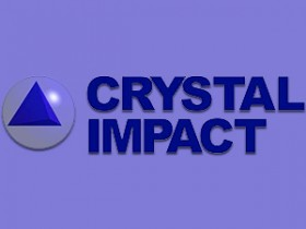 Crystal Impact Diamond 4.5.3 破解版