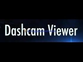 Dashcam Viewer 3.1.3中文破解版