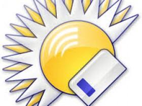 Directory Opus Pro 12.12 Build 6961破解版