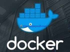 Udemy – Docker Mastery: The Complete Toolset From a Docker Captain 2018-1视频